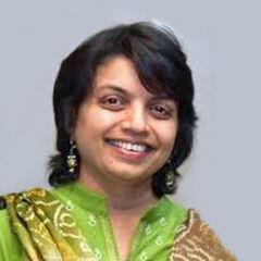 neha-bhavsar