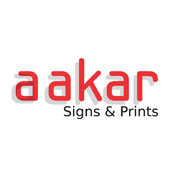 Akaar-signs-and-Prints