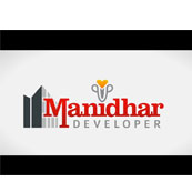 Manidhar-Developers